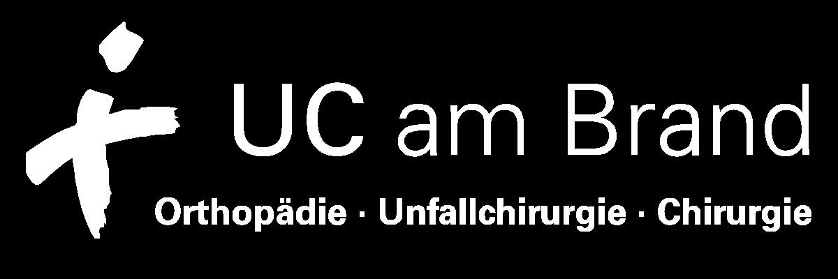 UC Am Brand