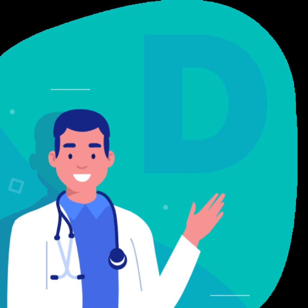 Durchgangsärzte